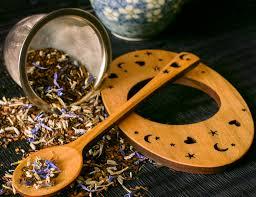 tea accessories  teaware