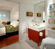 How Much To Remodel A Bathroom On Average Mesmerizing 48 Bathroom Renovation Cost Bathroom Remodeling Cost