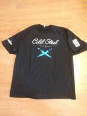 Продам <b>футболки Cold Steel</b>, большой размер, рождественская ...
