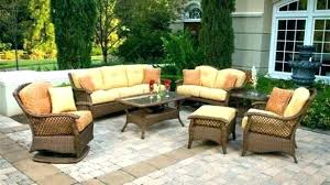 ohana wicker furniture review wicker furniture review patio adorable resin in the best use of com