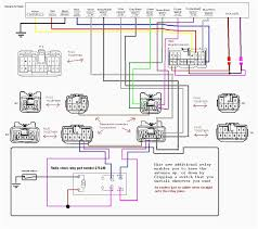 dsx power supply wiring diagram wiring diagram simonand aftermarket radio wiring harness color code at Radio Harness Wiring Diagram