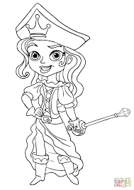 Get ready for the halloween with our collection of high quality pirate pictures hd to 4k quality free for commercial use download for free! Coloring Pages For Captain Jake And The Neverland Pirates Coloring Home