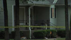 Greensboro Woman found dead earlier this month was stabbed, police say |  myfox8.com