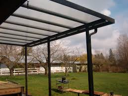 diy free standing patio cover kits plans roof designs garden ideaspatio patios dublin hobart diy free