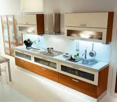 cute kitchen ideas. 13 - Kitchen Furniture For Build Your Own Cute Ideas