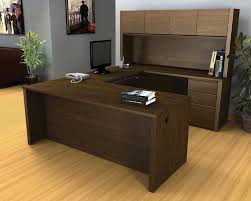 types of office desks. Beautiful Types Office Desk Furniture Pottery Barn To Types Of Desks