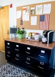office break room ideas. best 25 break room ideas on pinterest office small space organization and apartment