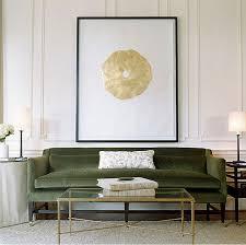 Blog Interior Design interior design blog inspiration graphic interior  design blogs