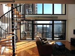 H Cheap Single Bedroom Apartments For Rent Imposing One  Apartment And Com