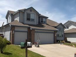 exterior paint colors with brick100  Virtual Paint Your House Exterior   15 Best Exterior