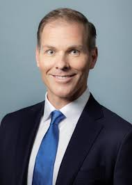 Robert Tierney Jr. | Board of Directors | CME Group Inc.