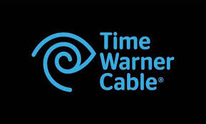 Time Warner Cable Business Class Customer Support Portal Hacked