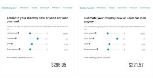 Mortgage Extra Payment Auto Loan Payment Calculator With Extra Payments Amortization