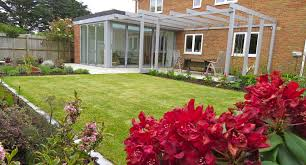 Small Picture Garden Design Jobs Kent gardenxcyyxhcom