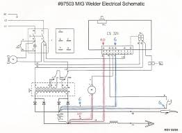 chicago wiring diagram get image about wiring diagram wiring chicago electric mig welder wiring diagram besides arc welder output chicago wiring diagram get image about wiring diagram