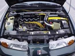 similiar saturn sl1 engine keywords 2000 saturn sl2 engine diagram mavericksl1 s 2000 saturn s series in