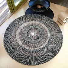 round gray rug rugs for living room runner brown couch round gray rug