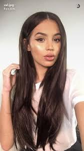 Haircut Medium Length Fine Hair Easy Mid Length Hairstyles Best Of