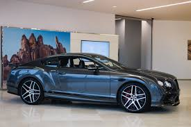 2018 bentley gt speed. plain 2018 2018 bentley continental supersports throughout bentley gt speed t