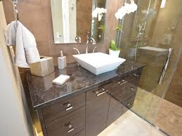 Vanity  Gallery Wonderful Bathroom Furniture Ikea Large - Granite countertops for bathroom