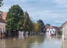 flood insurance rates florida 44billionlater