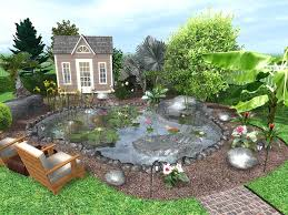 Small Picture Flower Garden Layout Design Planner How To Plan A Vegetable Your