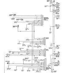1977 el camino door wiring wiring diagram for you • 1965 el camino door diagram wiring schematic wiring diagrams rh 82 crocodilecruisedarwin com 84 el camino