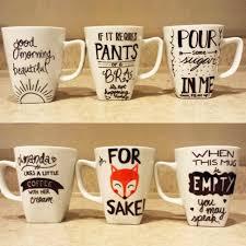2 inspiration mugs pic source