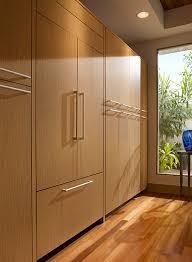 jenn air built in refrigerator. jenn air built in refrigerator .