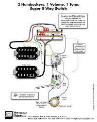 single pickup wiring diagram single image wiring dearmond pickup wiring diagram jodebal com on single pickup wiring diagram