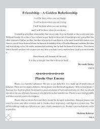 KV Magzine 2019-20 Pages 51 - 77 - Flip PDF Download | FlipHTML5