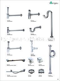 install bathtub drain appealing replace bathtub drain pipes sink drain installation plumbing install bathtub drain stopper install bathtub drain