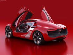 new car release datesFuture Cars New Concepts And Upcoming Vehicles New car Release