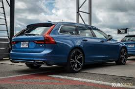 2018 volvo t6. delighful 2018 first drive 2018 volvo v90 t6 rdesign gallery to volvo t6