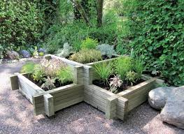 outdoor garden planters. Outdoor Garden Planters Unique Tall Wooden N