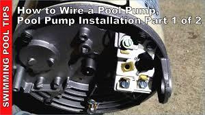 ao smith pool pump motor wiring diagram kanvamath org Ao Smith Fan Motor Wiring Diagram ao smithrs wiring diagram blowerr gooddy org spa pump smith motors