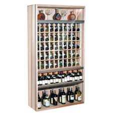 locking wine cabinet. Contemporary Wine With Locking Wine Cabinet L