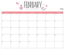 February Newsletter Template February Template Bellaroo Co