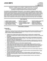 Hotel General Manager Resume Template Cool Hotel General Manager Resume Examples Sample Of Objective For