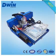 China <b>Mach3</b> 1.5kw Mini <b>CNC Router for</b> Metal Engraving - China ...