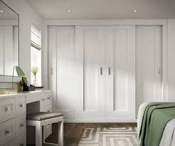 ikea closet door sliding closet doors home depot sliding mirror closet doors for bedrooms sliding
