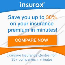 mile auto insurance georgia new car insurance s car insurance quotes florida line car repair