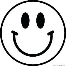 Free Printable Emoji Coloring Pages Emoji Coloring Pages Free