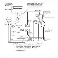 welder generator wiring diagrams wire center \u2022 lincoln welder wiring diagram 225 welder wiring diagram power welder generator machine wiring 50 amp rh ccert info alternator welder schematic lincoln 225 arc welder schematic
