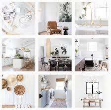 Best Instagram Accounts Design Best Instagram Accounts For 2019 Interior Design Instagram