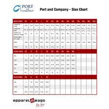 Port Company Mens Heavyweight Athletic Essential T Shirt Orange Xx Large Style Pc61