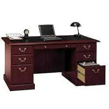 wooden office tables. Wooden Office Table Tables I