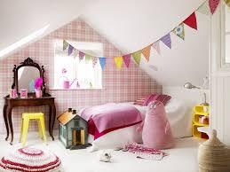 Decorazioni Per Cameretta Dei Bambini : Idee per decorare le camerette dei bambini