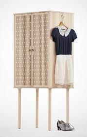 Avignon Bedroom Furniture Exterior Plans Impressive Design Ideas