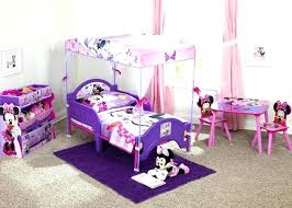 minnie mouse baby bedding set mouse bedroom set mouse toddler bedding minnie mouse crib bedding nursery set